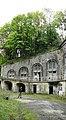 Fort de St Cyr - Montigny-le Bretonneux (3).jpg