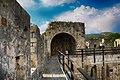 Fortress Kamerlengo 11.jpg