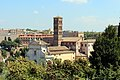 Forum Romanium - panoramio (3).jpg