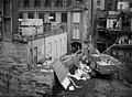 Forumin rakennustyömaa, Mannerheimintie 20 - N220363 - hkm.HKMS000005-km002u3p.jpg