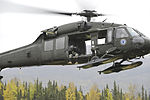 Forward Support Company, 6th Engineer Battalion slingload operations 120920-F-QT695-012.jpg