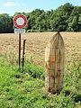 Fossé-FR-08-monument laitier revendicatif-01.jpg