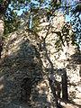 Fotóséta bp margit-sziget 261 ferences romok.JPG