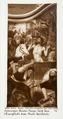 Fotografi på målning av Quinten Matsys - Hallwylska museet - 104482.tif