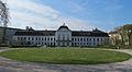Fotos Palacio de Grassalkovich - Bratislava - República Eslovaca (6945037954).jpg