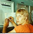 Fotothek df n-30 0000292 Facharbeiter für Glastechnik.jpg