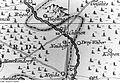 Fotothek df rp-c 1020030 Lohsa-Weißkollm. Oberlausitzkarte, Schenk, 1759.jpg