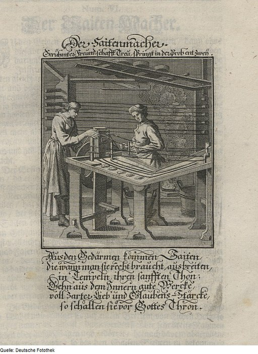 Deutsche Fotothek [Public domain], via Wikimedia Commons