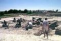 Fouilles du camp néolithique de Diconche - vue générale.jpg
