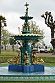 Fountain near Torquay harbour.jpg