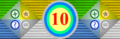 Four Award Ribbon x10.png