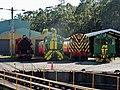 Four Old Trains (25667906303).jpg
