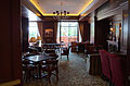 Four Seasons Westlake Village Bar 2014.jpg