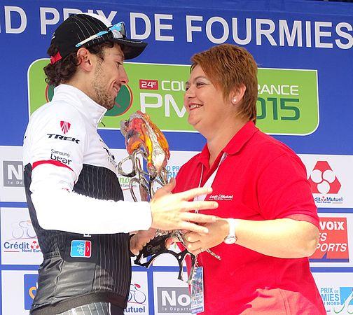 Fourmies - Grand Prix de Fourmies, 6 septembre 2015 (E09).JPG