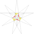 Fourteenth stellation of icosahedron facets.png