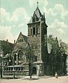 Fourth Baptist Church 1910.jpg