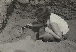 Från utgrävningarna vid Thomas Palmas hus - SMVK - 0307.a.0038.tif