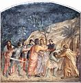 Fra Angelico 020.jpg