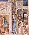 Fra Angelico 056.jpg