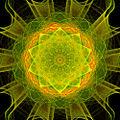 Fraktál mandala kép.jpg