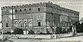 Francavilla Fontana castello degli imperiali xilografia.jpg