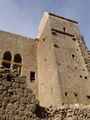 France-Chateau de Queribus-2005-08-05.jpg