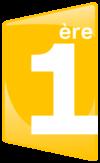 R 233 seau outre mer 1re wikipedia the free encyclopedia