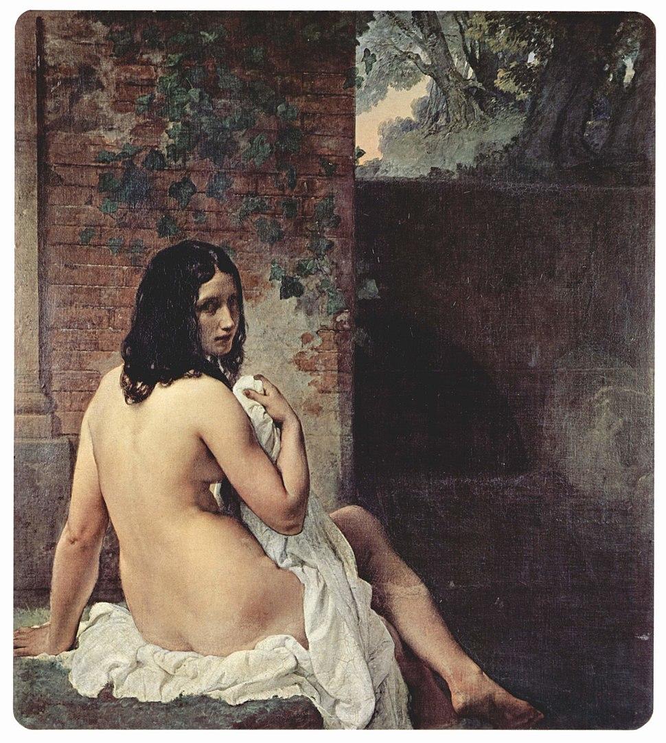 Francesco Hayez 054