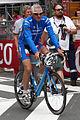 Francesco Moser 2, Giro d'Italia 2014.jpg