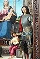 Francesco marmitta, madonna col bambino, angeli e santi, 1500-1505 ca., da chiesa di s. quintino a parma 03.JPG