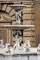 Francesco susini e francesco del tadda, fontana del carciofo, 1639-41, 04.JPG