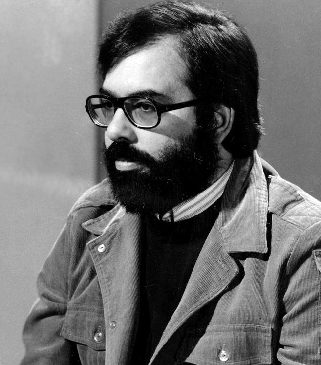 Francis Ford Coppola -1976 (cropping)