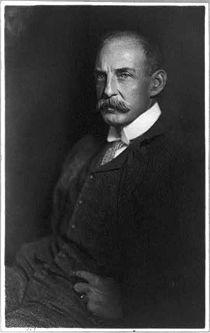 Francis Marion Crawford.jpg