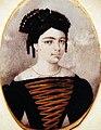 Francisca zubiaga.jpg