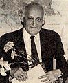 Franciszek Uhorczak.jpg