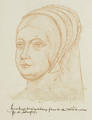 Francoise of Luxembourg.png
