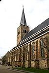 franeker - martinikerk-014