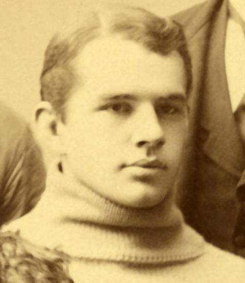 File:Frank Barbour 1893.png