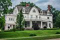 Frank J. Cobbs House.jpg