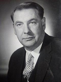 1956 Wellington City mayoral election New Zealand mayoral election