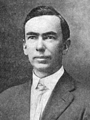 Frank Conrad - Frank Conrad 1921