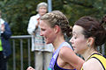 Frankfurt-Marathon-2015-32.jpg