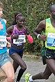 Frankfurt-Marathon-2017-10-29-0001.jpg