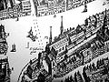 Frankfurt Katharinenkirche 1628.jpg