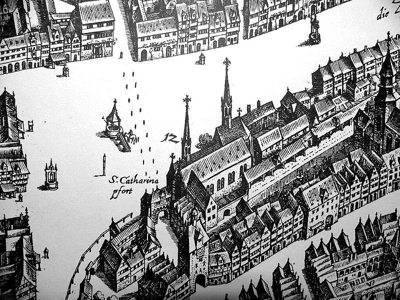 File:Frankfurt Katharinenkirche 1628.jpg