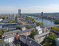 Frankfurter-Obermain-Panorama-vom-Dom-2012-Ffm-902.jpg
