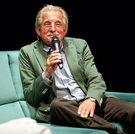 Frans Bromet bij ArtTube on Stage 01.jpg