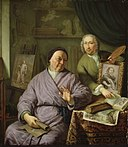 Frans van Mieris the Younger - Three Generations.jpg