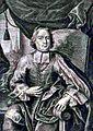 Franz Julian Graf Braida von Ronsecco und Cornigliano 1725.jpg