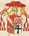 Franz Wilhelm von Wartenberg Wappen.jpg